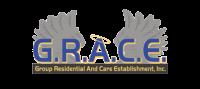 GRACE, Inc.
